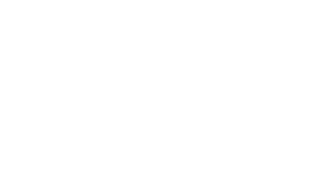 Ravenswood Outdoors
