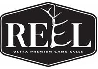 Reel logo