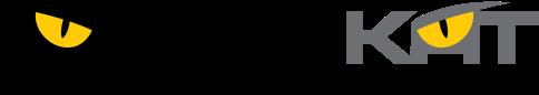 2018_QK_Long_logo_Black copy