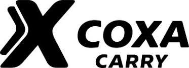 Coxacarry
